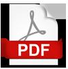 PDF ikon png 100px