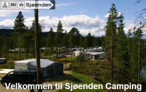 Sjøenden_camping